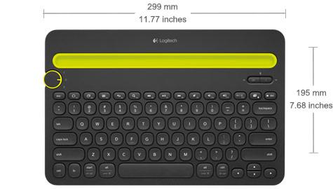 bluetooth-multi-device-keyboard-k480