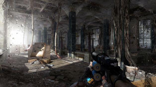metro-redux-screenshot-2