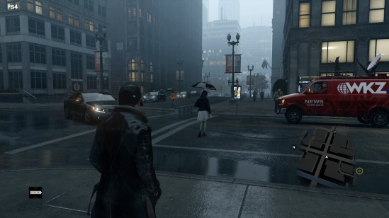 watch-dogs-direct-feed-gameplay-screen-ps4