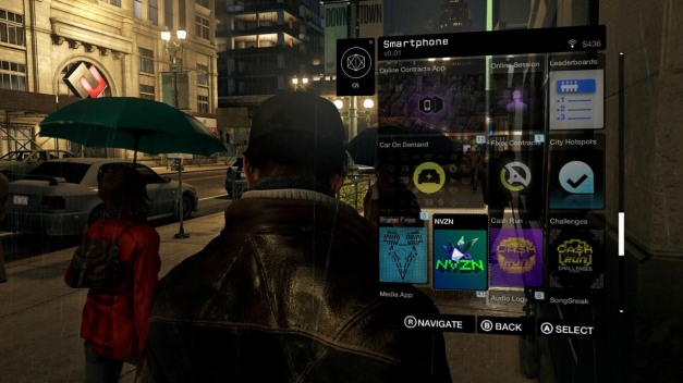 watch-dogs-inventory-screen-2