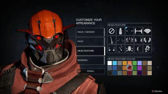 Character_Creation_Screenshot_8