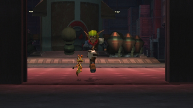 jak-and-daxter-trilogy-2