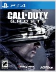 call-of-duty-ghosts-box-art