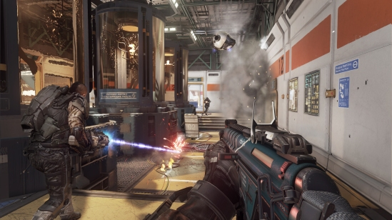 2622070-callofduty_advancedwarfare_multiplayer_cod_aw_biolab_em1