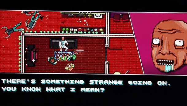 2736422-hotline-miami-2-gameplay