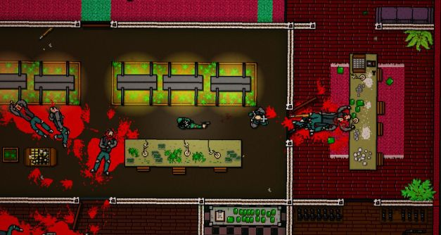 2736429-hotline-miami-2-gameplay2
