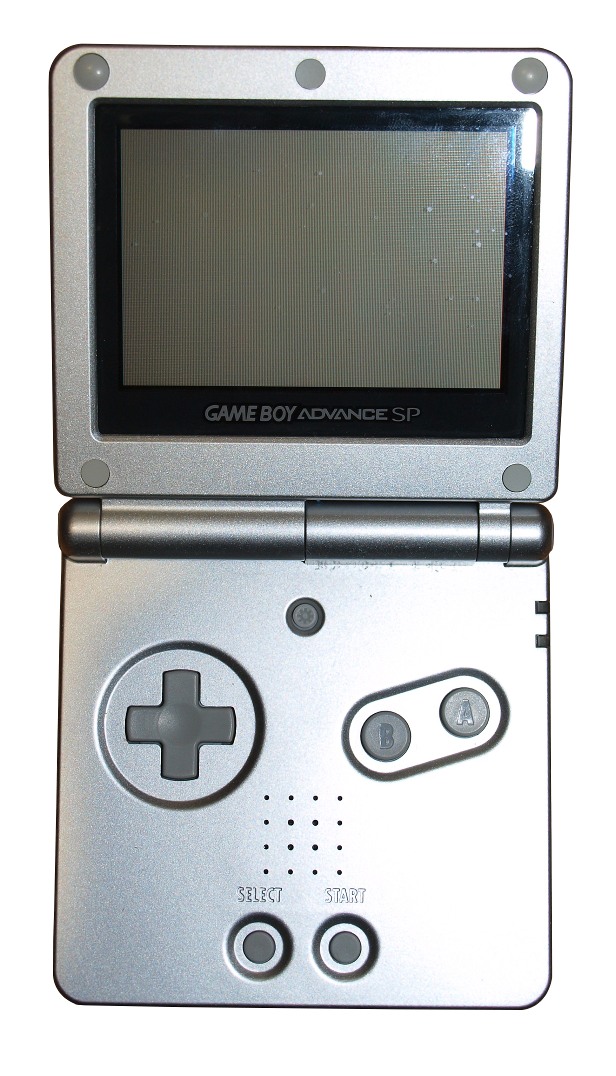 game boy advance gba - HD1232×2152