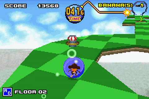 super-monkey-ball-jr.usa