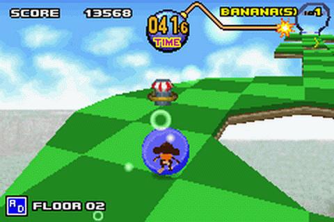 super-monkey-ball-jr.usa