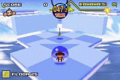Super_Monkey_Ball_Jr_ss1