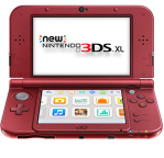 3ds-new-red-front