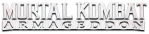 Mka_logo