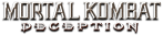 Mkd_logo