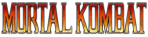 Mortal_kombat_original_text_by_sidneymadmax-d3kohts