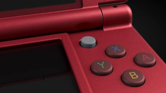 new-nintendo-3ds-xl-screencap_1280.0.0