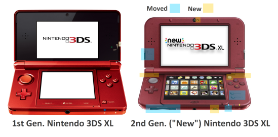 Nintendo_New_3DS_XL_Guide_To_Changes_Wide
