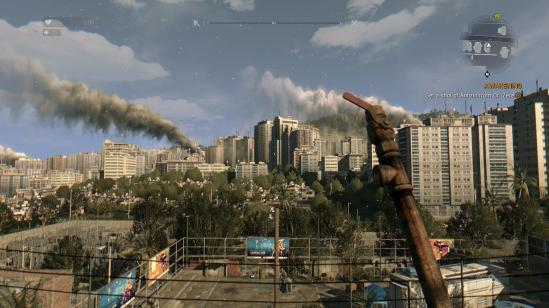 DyingLightComp-Image27-PC