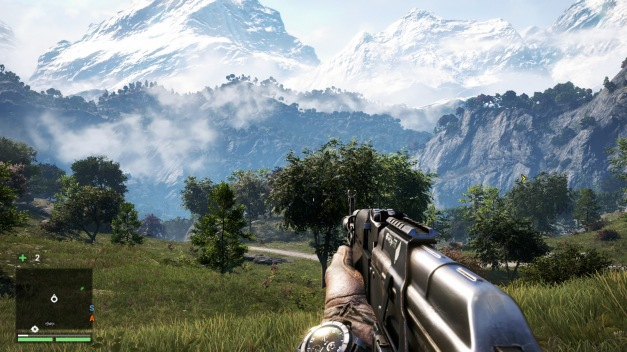 Far-Cry-PS4-7-Copy