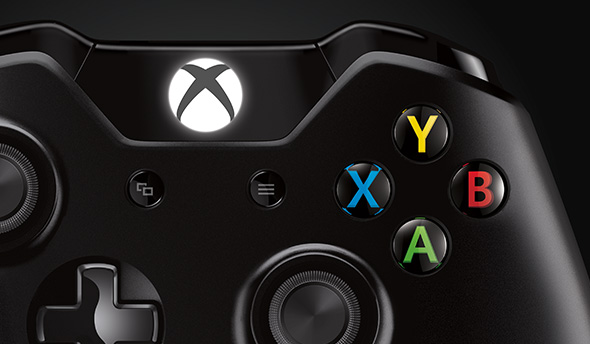en-INTL_PDP_Xbox_One_Wrlss_Controller_S2V_00001_Large