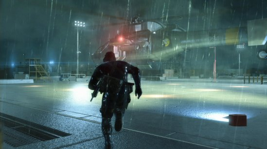 metal-gear-solid-v-ground-zeroes-screen-10-ps4-us-15apr14