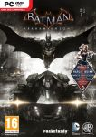 batman_arkham_knight-2479245