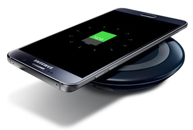 galaxy-note5_charging_kv