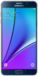 galaxy-note5_gallery_front_black_s4