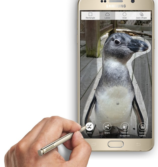 galaxy-note5_spen_feature_smart-select