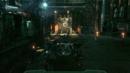 Here's-the-concluding-video-of-Batman-Arkham-Knight's-ACE-Chemicals-Infiltration-gameplay-trilogy