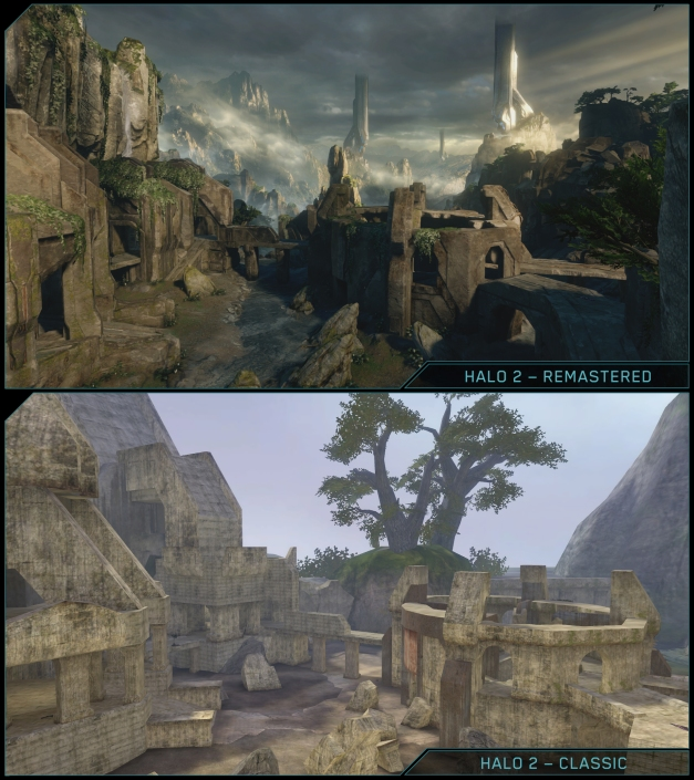 gamescom-2014-halo-2-anniversary-sanctuary-tomb-of-heroes-comparison1