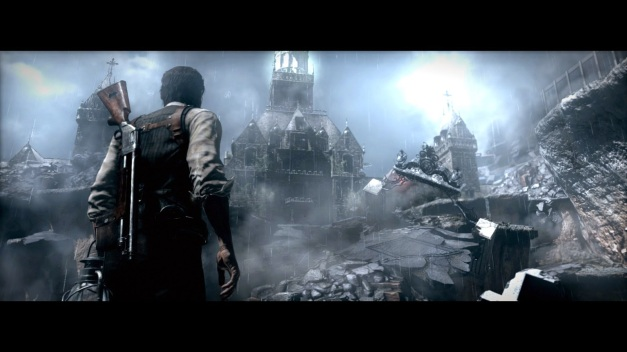 The Evil Within_20141024003518