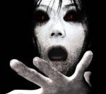 asian-horror-16hyeyl