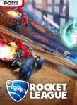 Rocket-League-PC-Cover-www.OvaGames.com