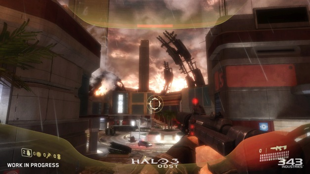 2834192-halo3odst