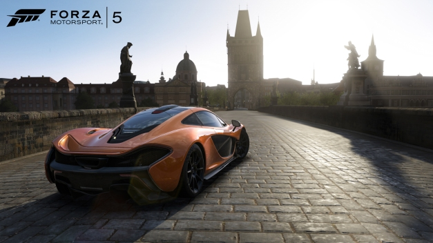 2364474-forza5_gamespreview_01_wm