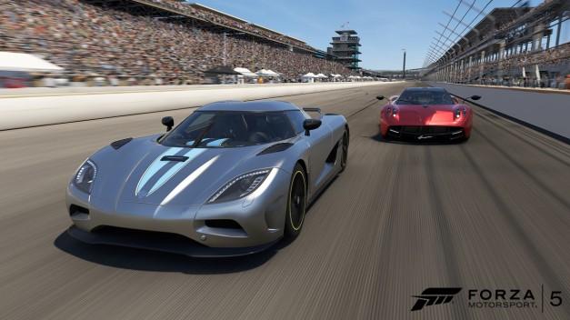 Forza5_GamesReview_06_WM