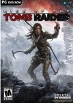 rise-of-the-tomb-rider-2015-front-cover-221373