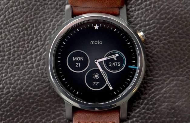 Moto-360-2-Smartwatch