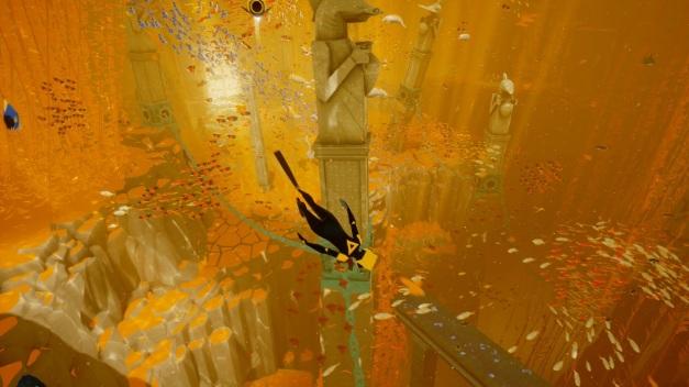 ABZU-pc-screenshot