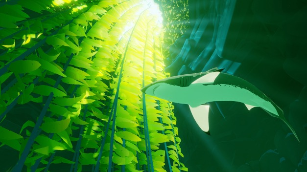 Abzu-screenshot-5