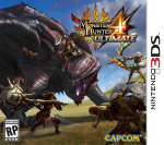 box_art-mh4u_n3ds