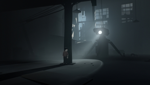 inside-game-playdead