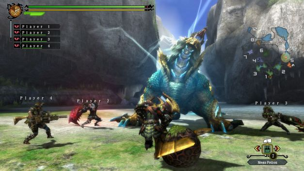 monster-hunter-3-ultimate-screenshot-6