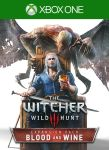 347337-the-witcher-3-wild-hunt-blood-and-wine-xbox-one-front-cover