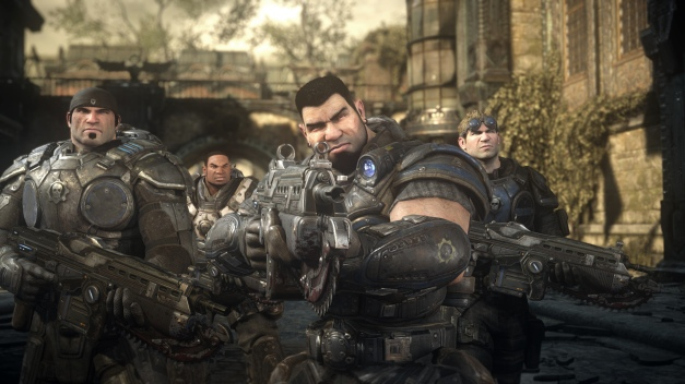 gears-of-war-ultimate-edition-17