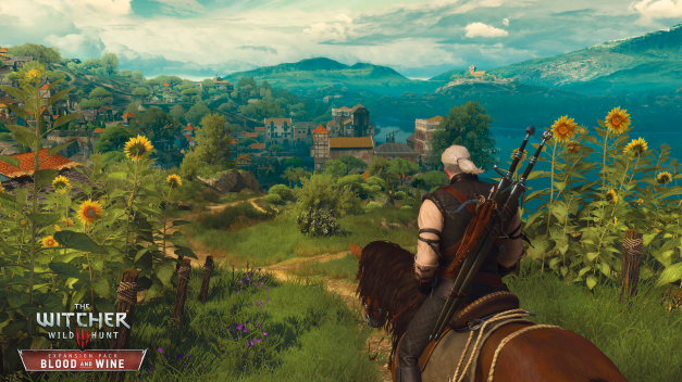 toussaint_is_full_of_places_just_waiting_to_be_discovered