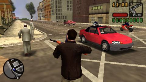 155896-grand_theft_auto_-_liberty_city_stories_usa-6