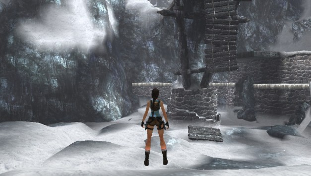 157601-tomb_raider_-_anniversary_europe-1