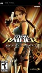 157603-tomb_raider_-_anniversary_usa-1