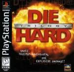 299-die_hard_trilogy_u-1